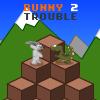 Bunny Trouble 2 Spiel