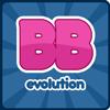 Bubble Breaker - Evolution Spiel