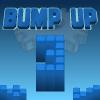 Bump Up 3 Spiel