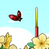 Bubble-Bug Spiel