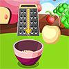 Bundt Apfelkuchen Spiel