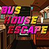 Bus-House Escape Spiel