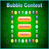 Blase-Wettbewerb Spiel