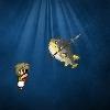 fish Spiele