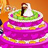 Kuchen Master Spiel