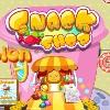 Candy Shop Dekoration Spiel