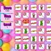 Süßigkeiten Spiel