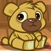 Baby Care Bears Spiel