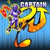 Captain DJ Spiel