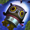 owl Spiele