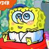 Pflege Baby Spongebob Spiel
