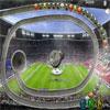 Champions Zuma Spiel
