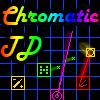 Chromatische Tower Defense Spiel