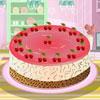 Cherry Cheesecake Spiel