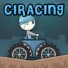 CI-Racing Spiel