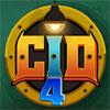 CID 4 Spiel