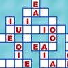 Ahnungslos Kreuzworträtsel Spiel