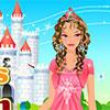Klassiker-Prinzessin Mode Spiel