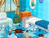 Reinigung der Arztpraxis Spiel