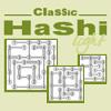 Klassische Hashi Licht Vol 1 Spiel