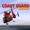 Küstenwache Hubschrauber Spiel