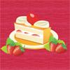 Früchte Kuchen kochen Spiel