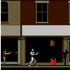 Counter Terror Spiel