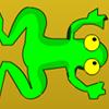 Crazy Frog Spiel