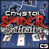 Crystal Spider Solitaire Spiel