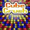Cube Crush Spiel