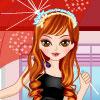 Cute Girl Dressup - dressupgirlus Spiel