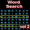 Benutzerdefinierte Wort Suche Vol 2 Spiel