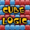 Cubeo Logic Spiel