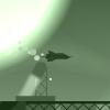 Cygnus Spiel