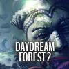 Daydream-Wald 2 Spiel