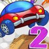 Desktop Racing 2 Spiel
