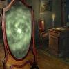 Detektiv-Dateien 3 seltsame neue Welt Spiel