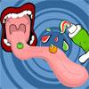 Zahnarzt-Verteidigung Spiel