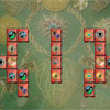 Diamond-Shop Mahjong Spiel