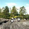 Dirt Bike 2 Spiel