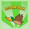 Scheibe die Ente Spiel