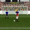 Dkicker 2-Italienisch Spiel