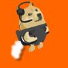 DogePack - Apocalipse Flucht Spiel