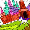Dream Castle Spiel