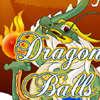 Dragonballs Spiel