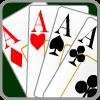 DUBAI-POKER-MASCHINE Spiel