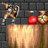 Dungeon Heroes Spiel