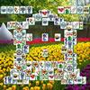 holland Spiele