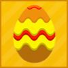 Easter Eggs Spiel