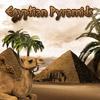 Ägyptische Pyramiden Spiel